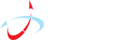 Lapresse Management Logo